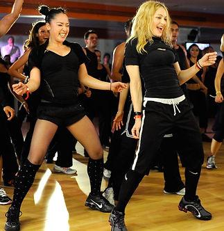 Madonna-and-Nicole.jpg