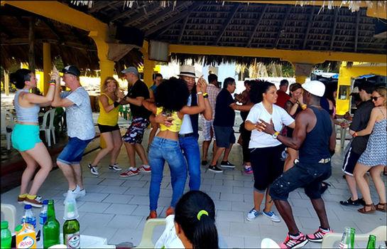 Bachata-Dance.jpg