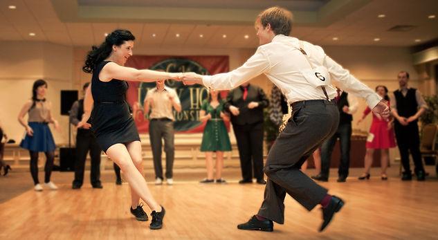 swing-dance.jpg