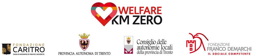 Welfare-orrizontale2.jpg