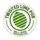 WA Twisted Lime.jpg