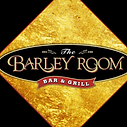 NM The Barley Room.png