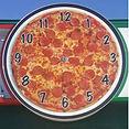 NV Water Street Pizza.jpg