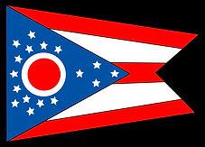 OH Flag 2.jpg