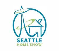 Seattle-Home-Show-Logos_Spring-2020-e157