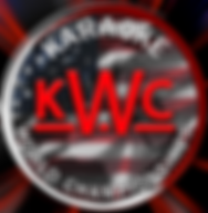 KWCUSA Ad Card - Front.png