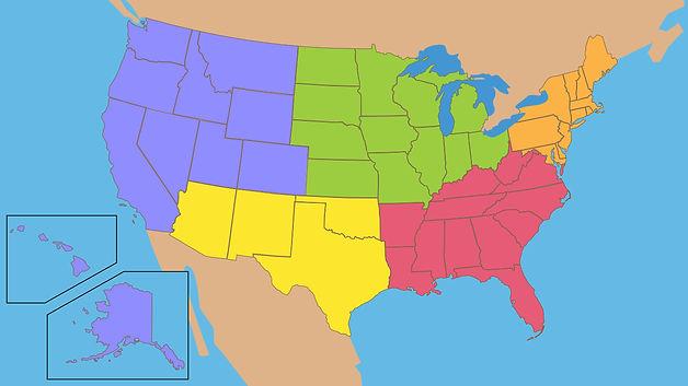 US region map.jpg