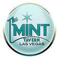 NV The Mint.jpg