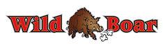 MN Wild Boar Hopkins.jpg