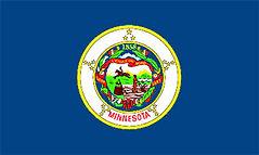 state-flag-minnesota.jpg