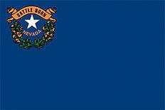 state-flag-nevada.jpg