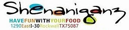 TX- Shananiganz TX (2).jpg