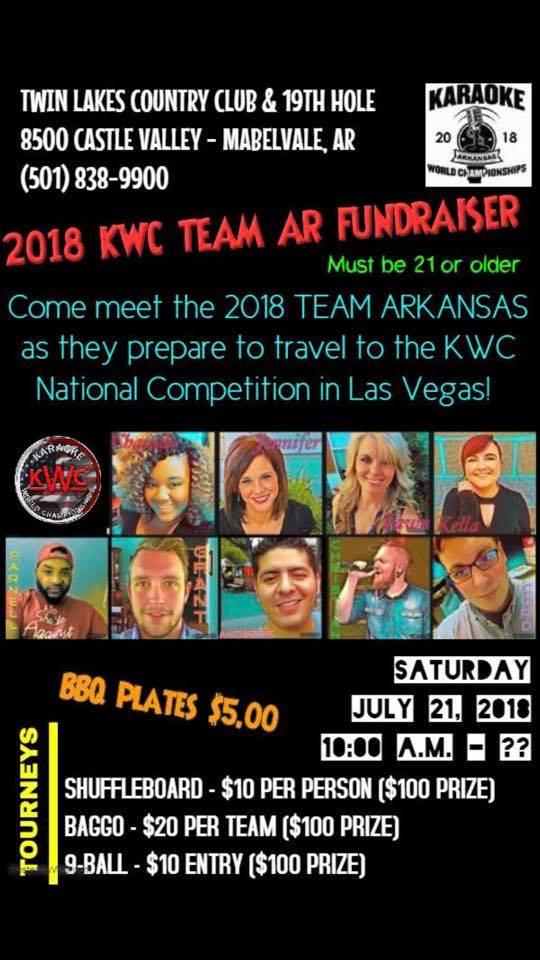 Team AR fund 7 21.jpg