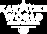 KWC-Logo-2020-transparent-white.png