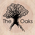CA The Oaks Tavern.png