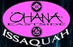 WA Ohana East.jpg