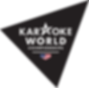 KWC-USA.png