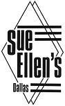 TX Sue Ellens.jpg
