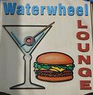 WA Waterwheel.jpg