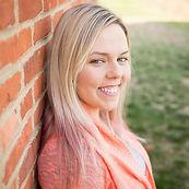 Holly Smelson KY Vid 1.jpg