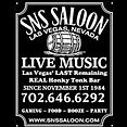 NV SNS Saloon.jpg