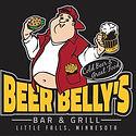 MN Beer Bellys.jpg