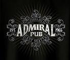 WA The Admiral Pub.jpg
