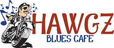 AR Hawgz Blues Cafe.png