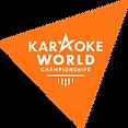 KWC 2021 - Logo.png