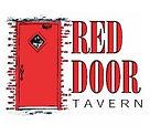 OH-Red Door Tavern.jpg
