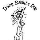 TX Daddy Rabbits.jpg