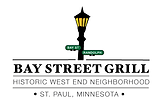MN Bay Street Grill.png