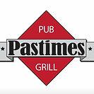 OH Pastimes Pub.jpg