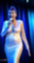 Stephanie Furguson-OH.jpg