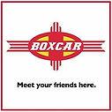 NM Boxcar.jpg