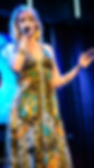 Lois Schofield- FL.jpg
