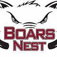 Boars Nest.jpg