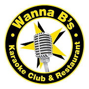 VA Wanna B's Karaoke Club.jpg