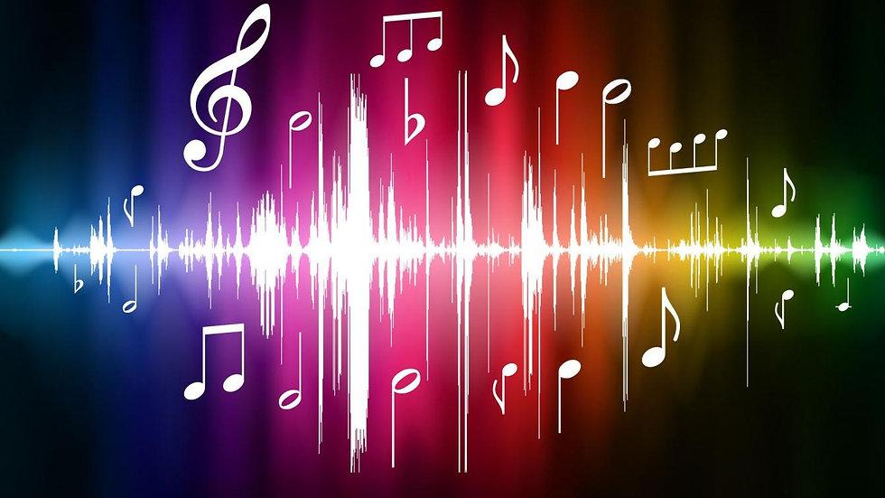 586908447-neon-music-notes-wallpaper.jpg