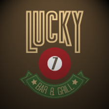 WA Lucky 7 Bar and Grill.png