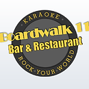 CA Boardwalk 11 Karaoke Bar.png