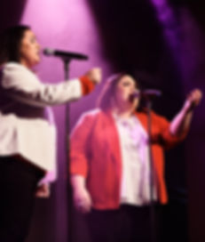 Mel Arizpe & Laura Carrizales Song 2 (1)