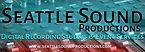 Seattle SOund Productions-Jimi.jpg