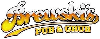 AR Brewskis Pub and Grub.jpg