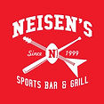 MN Neisens Sports Bar and Grill.jpg