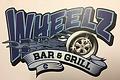 CO Wheelz.png