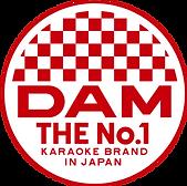 DAM-2018-Pallo_vectorized-300x298.png