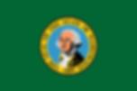 WA Flag 2.png