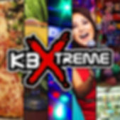 HI KBXtreme1.jpg