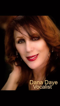 Duet Dana Daye.JPG